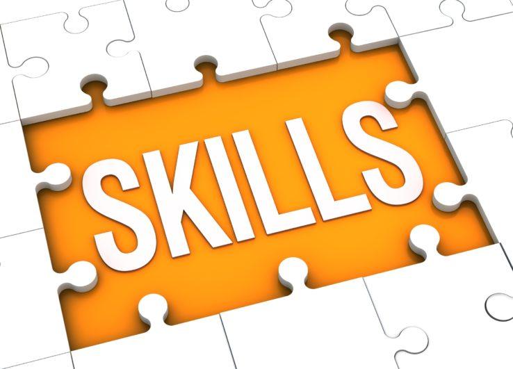 skill-amministratore-condominio